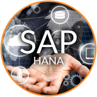 SAP-HANA-side.jpg?mtime=20160622204304#a