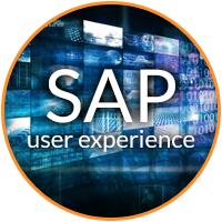 SAP-UX-side.jpg?mtime=20160622170253#ass